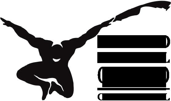Logo-WEB-PNG