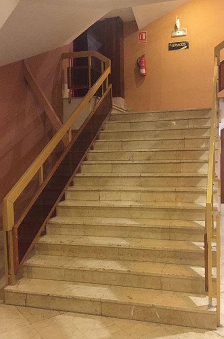 Teatro-Quijano-Inicio-1