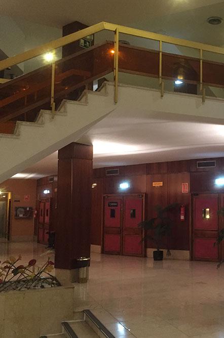 Teatro-Quijano-Inicio-2