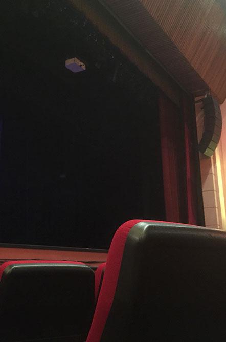 Teatro-Quijano-Inicio-3
