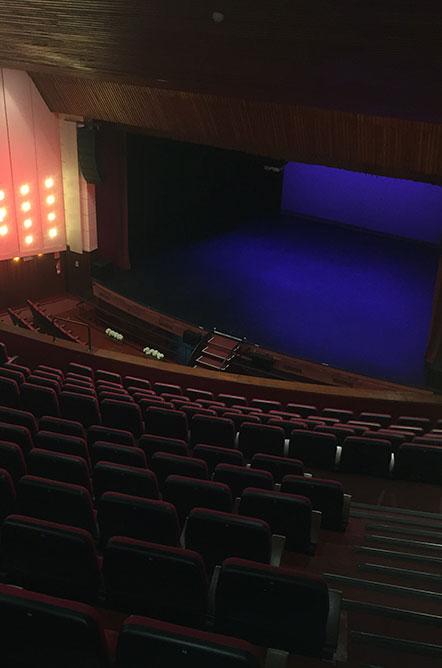 Teatro-Quijano-Inicio-4